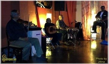 Jillina-Fez-benefit-musicians